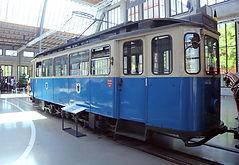 642 Deutsches Museum.jpg