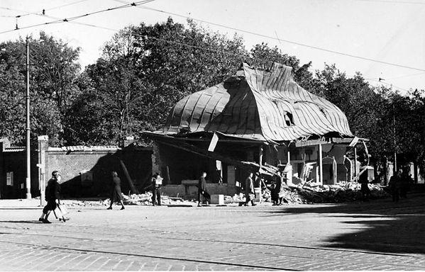Stationshaus Ostfriedhof-Westseite-xx1043-VB.jpg