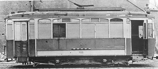 705 X 6 = T 1.34 2045  ex Turin.jpg