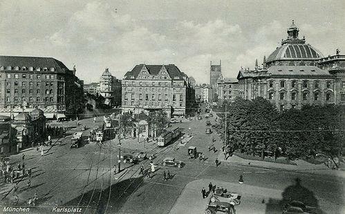1941 Stachus Karlsplatz.jpg