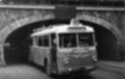 o-bus 02.jpg