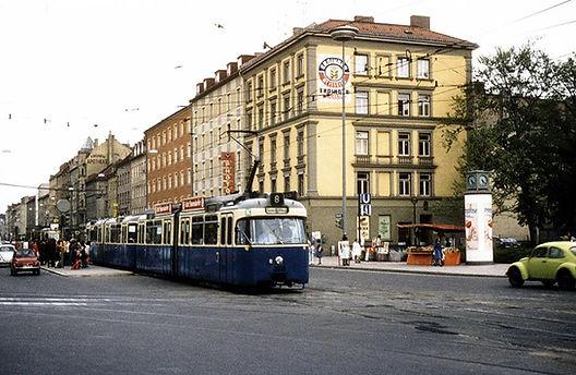 L8 goetheplatz 2038-8-xx0875-Fuchs.jpg