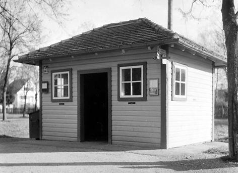 Wartehalle Gartenstadt Trudering-251160-VB-R60-112.jpg