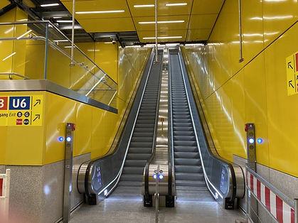 2020-05-01_Erweiterungsbau_U-Bahn_S-_Tor
