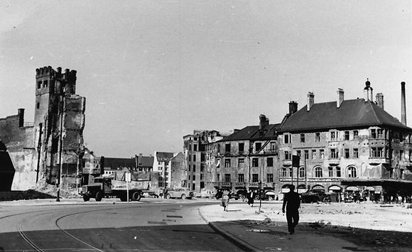 1947 Rindermarkt.jpg