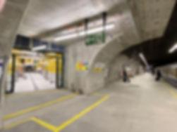 2020-05-01_Erweiterungsbau_U-Bahn_Bahnst