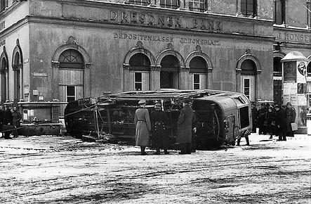 Maxvorstadt)__Odeonsplatz__(1944_-_Winte