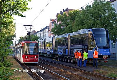 Nuernberg_Abladung_T_2801_Trafowerk_GT6N