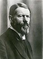 220px-Max_Weber,_1918.jpg