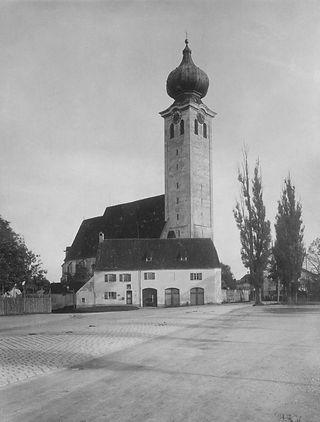 1905 Ramersdorf DE-1992-FS-HB-XX-R-001.j