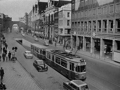 1956_neuhauserstraße_stachus_FS-NL-RD-0