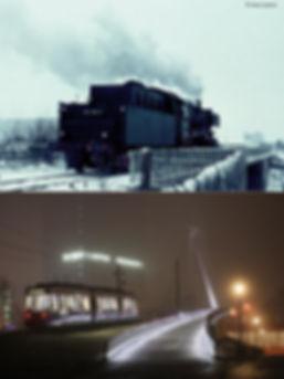 Schwabinger_Güterbahnhof.jpg