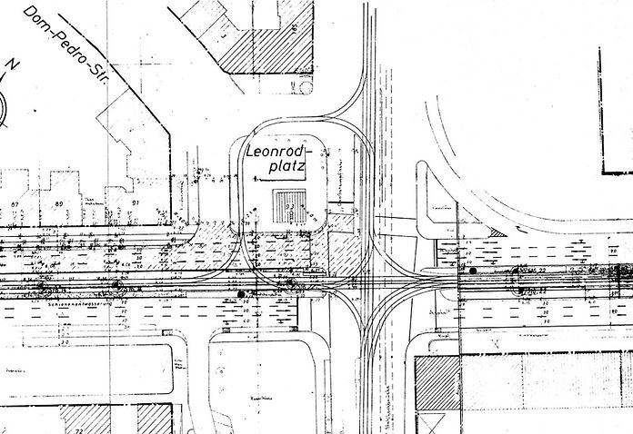 Streckenplan 07 Leonrodplatz ganz alt.jp