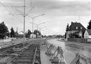 81-82-2.jpg