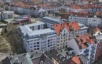 Max-Weber-Platz goggle 02.jpg