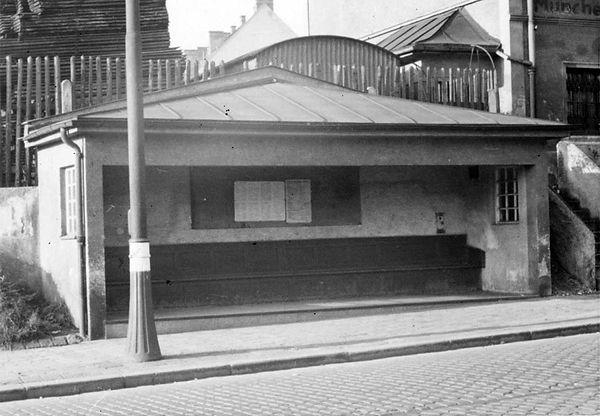 Wartehalle Orleans-Rosenheimer Str-xx0640-VB-L47-215.jpg