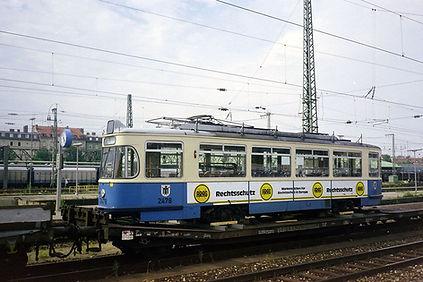 Rumänien 03.jpg