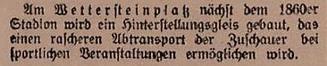 1927 Wettersteinplatz Zeitung.jpg