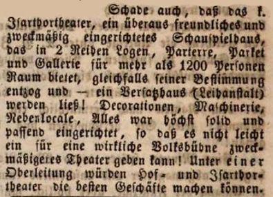 Isartortheater 30.8.1850.jpg