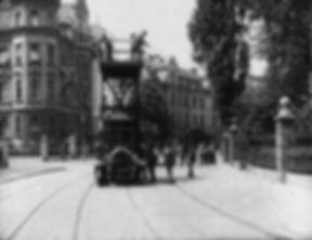 Turmwagen Kobellstrasse.jpg