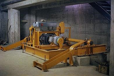 München_11-1971_S-Bahntunnel_Isartor_Sc