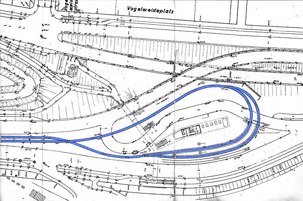 Streckenplan 12 Vogelweideplatz alt.jpg