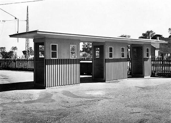 Stationshaus Grünwald-Eintrittssperre-240954-VB-P54-178.jpg