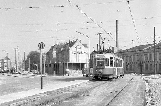 Tramreport_Adventskalender_191208_PW_FMT