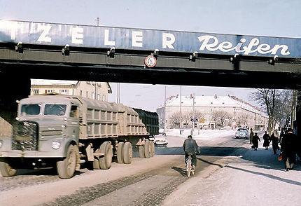 Freimann_1952_alte_Brücke.jpg