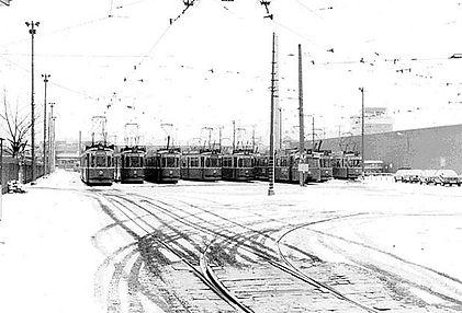 Bahnhof2_09.jpg
