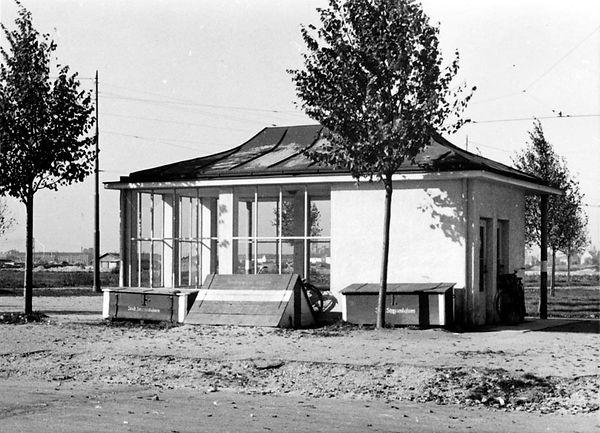 Wartehalle Perlacher Forst-xx0640-VB-L47-224.jpg