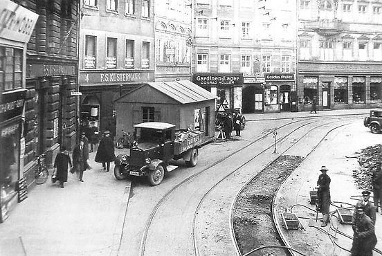 19.3.1934 Gleisbau Rindermarkt.jpg