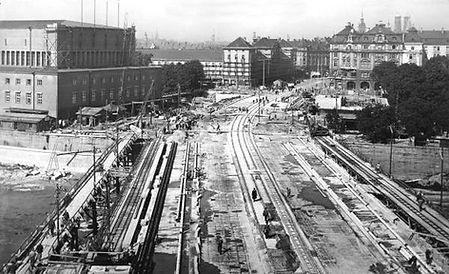 Gleisbau_Ludwigsbrücke_1935.jpg