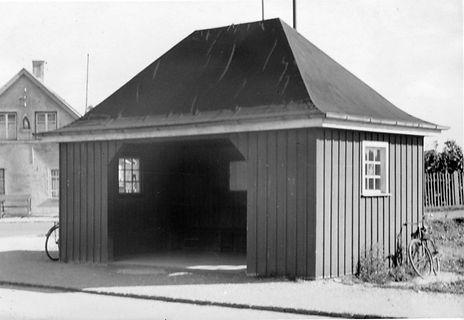 Wartehalle Pelkovenstr-xx0640-VB-L47-179.jpg
