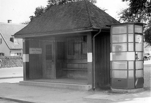 Wartehalle Agnes-Bernauer-Fürstenrieder Str-xx0640-VB-L47-190.jpg