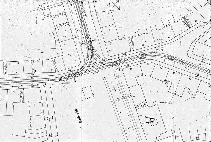 Streckenplan 29 Isartorplatz 5_1985 .jpg