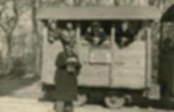 Hilfsbahn linie 2 1944.jpg