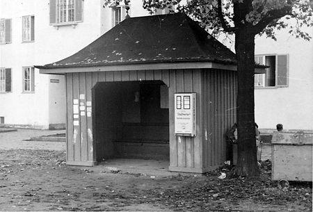 Wartehalle Habacher-Waldfriedhofstr-xx0640-VB-L47-201.jpg