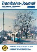 Trambahn-Journal 2020-2 (1)_Seite_001.jp
