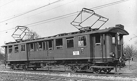 1899 Isartalbahn ET 183-1 low.jpg