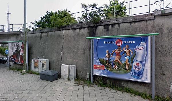 Lagerhausstraße.jpg
