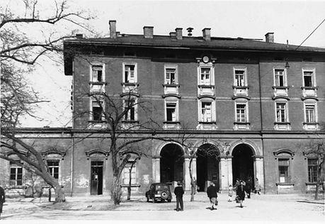 1946 Bahnhof Pasing.jpg