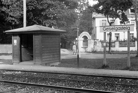 Wartehalle Geiselgasteig Robert-Koch-Str-030954-VB-L54-390.jpg