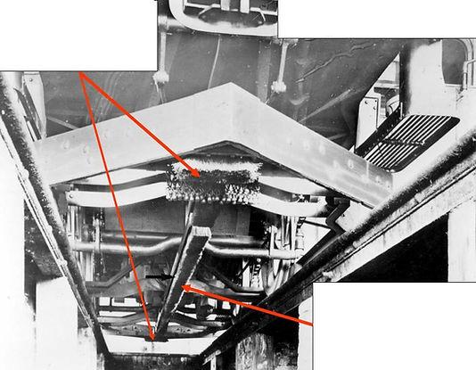 Bild 11 Schuckert Stromabnahmesystem.jpg