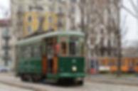 Tw 711 .3 .JPG