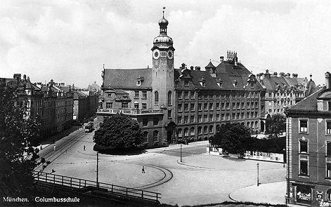Giesinger Berg Kolumbusplatz.jpg