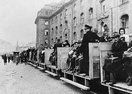 Bild 6-Bockerlbahn-1945-1.jpg