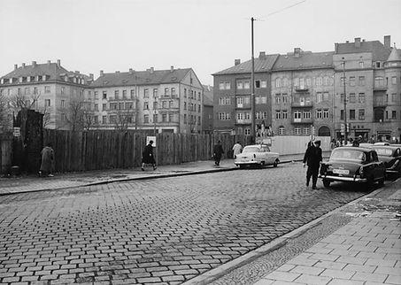 1962_Feilitzschstrasse_Leopoldstrasse_MÃ