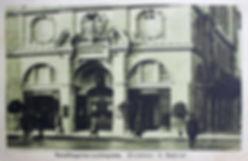 800px-München_Sendlinger_Tor_1915.jpg