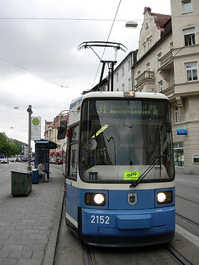 L31-7.JPG